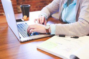 נעים להכיר: פלטפורמה דיגיטלית וחדשנית לגיוס משאבים לעמותות